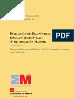 WT Evaluacion Diagnostico WEB Completo