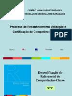 Descodificação_STC