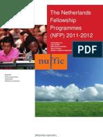 Nfp Brochure 20112012