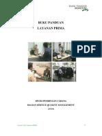 Microsoft Word - Buku_panduan06_plus