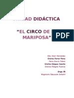 Elcircodelamariposa (1)