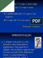 o_olhar_das_religioes_sobre_sexualidade (2)