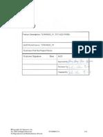 Auo T370HW02 Final Spec Ver. 1