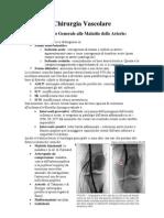 Chirurgia_Vascolare(1)