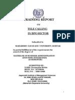 Microsoft Word - Deepanshu Internship Report