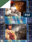 Aos Aprendizes Do Evangelho Em Manuel)