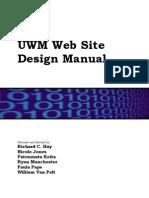709-webdesignmanual-3Feb05