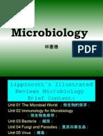CH01-03 細菌概論