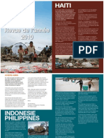 revue2010livret(2)