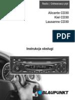 LUSANNE CD30