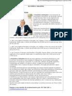 Www.franchising.pt Portal Site Pages Imprimir.aspx Marca=690&Zona=Apresentacao