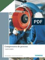 Compressors STC Portfolio Esp (Exposicion 3)