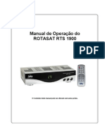 manualRST1900