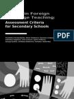 Bulgaria Teachers Projects Qiflt En