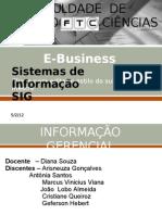 slide_e-_bussines[2] REFEITOS[1]