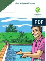 cudell_conselhos_piscinas_2011_1312218406