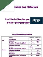 2-_propriedades_dos_materiais_-_ensaio_de_tracao_2-2011