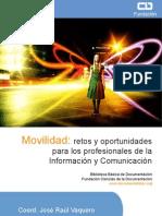 ejemplo_movilidad