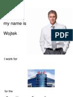 Draft 7 - Meet Wojtek (Pub)
