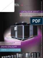 Catalogue Sdeec 2011-V2