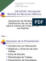 Examen Gf505