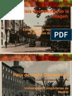 AnalisisDocumentalFoto2004