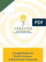 BRAZIL 4 FolhetoExigibildade