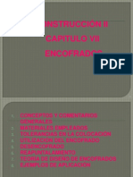 Construccion II-cap Vii- Encofrados(r4)