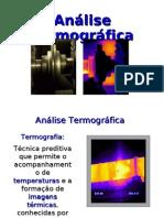 6_Termografia