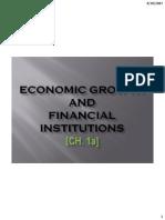 MFI-Ch1a(Ec Growth & Fin Inst)
