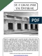 Manual CV2012