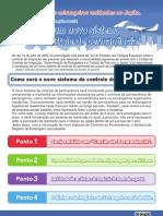 NewResidenceManagementSystem-(PT)
