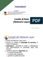 Strato Network