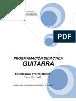 plugin-GuitarraEP