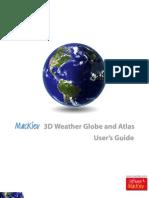 3D Atlas User Guide