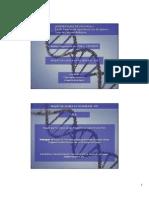 PCR-apresentação+e+PCR+em+tempo+real+aula