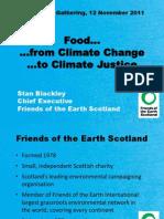 StanBlackley Food Revolt