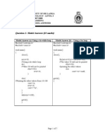 MEK3170-A1-2007-answers