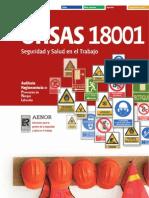 w_433_OHSAS_18001