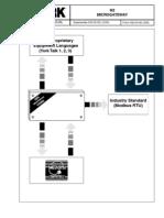 N2 Micro Gateway Installation Manual