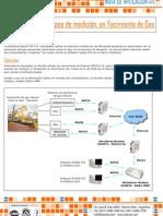 Backup of NA26-Telemetria de Equipos de Medicion en Yacimientos de Gas