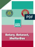 Rotaract (plaquette)(1)