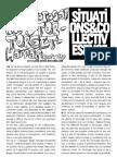 DREAMHAMAR | SITUATIONS & COLLECTIVE SENSE | a proposal by Matias Lecoq