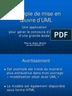 Exemple-EIA