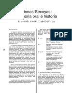 oralidad_04_28-33-sionas-secoyas