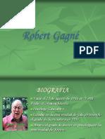 6242537232_Gagne,R