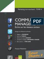Community Management_extrait Chap 2