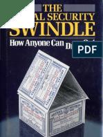 Ss Swindle