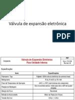 VÁLVULA-DE-EXPANSÃO-ELETRÔNICA