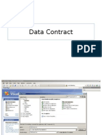 Data Contract2